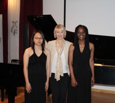 Steinway Piano Gallery In Boca Raton FL Web