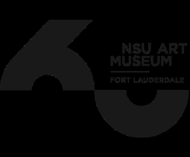 NSU 60 Logo 1