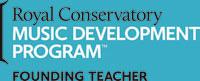 Logo Found Teacher1