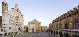 Cremona It